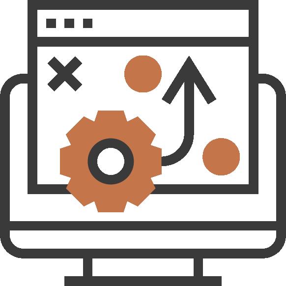 growth-economics-caclulator_icon-1