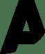 weaccelerategrowth.compublicuseassetsimagesA-Logo-Black-1